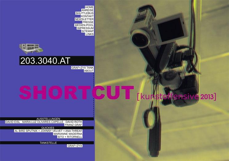 shortcut_kunst_offensive_2013