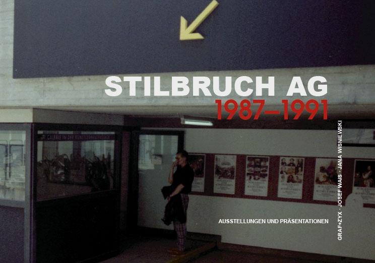 stilbruch-ag_2013