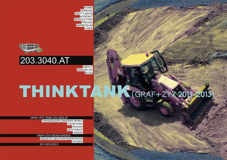 think_tank_11-13