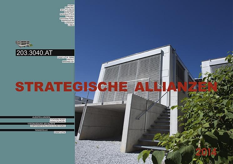 strategische_allianzen_2014