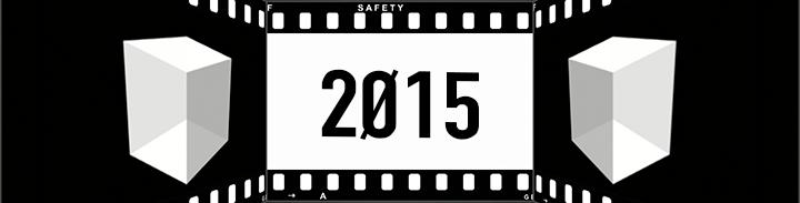 visionXsound 2015