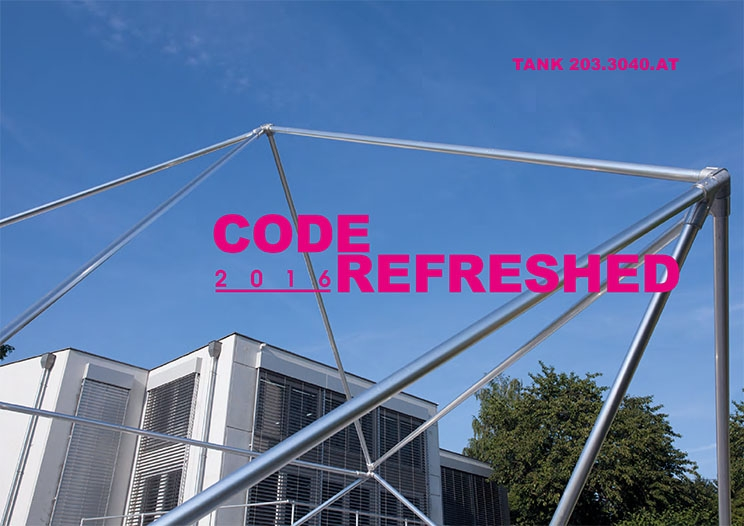 code_refreshed_2016