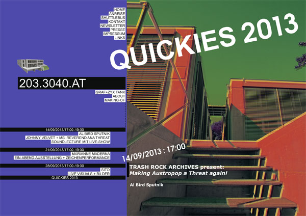 albert_quickies_einladung