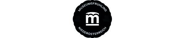 Museumsfrühling 2018