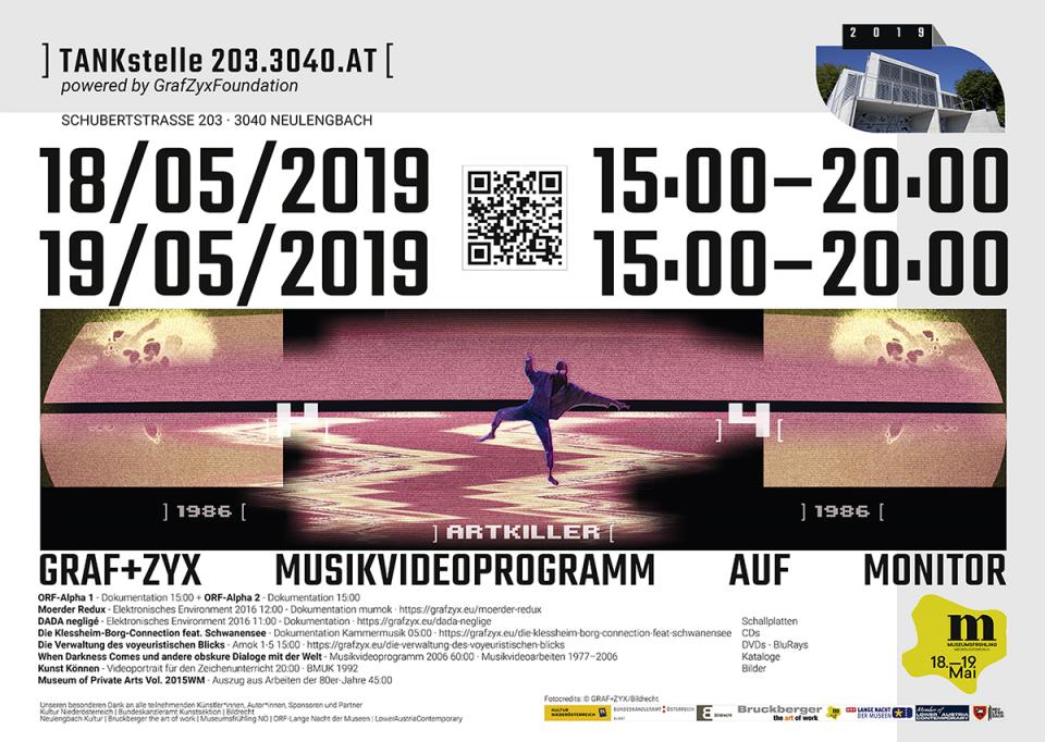 2019_GZ_plak_museumsfrühling