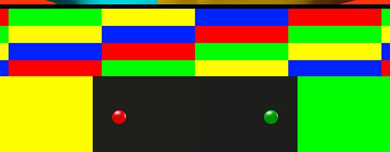GRAF+ZYX : Doppel-Pilot-Streaming